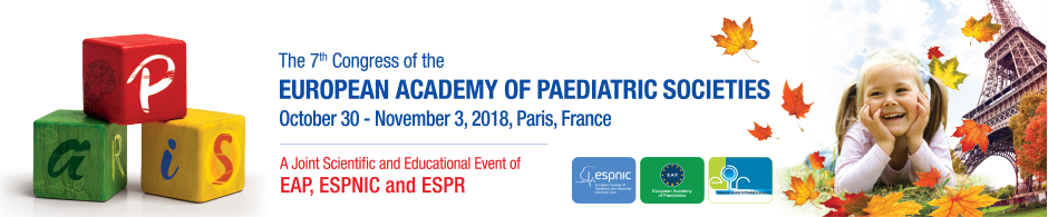 EAPS Paris 2018.png